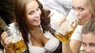 FC Oktoberfest - Zillertaler Hochzeitsmarsch (Megaparty Mix)