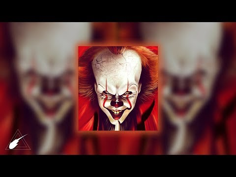 "[FREE] Dark Trap Beat 2019 ""PSYCHO"" 