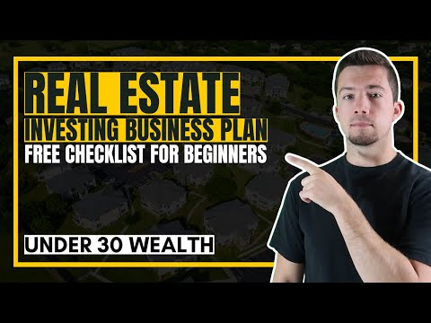Business Plan for Small Businesses   How to Write a Business Plan from YouTube · Duration:  12 minutes 22 seconds