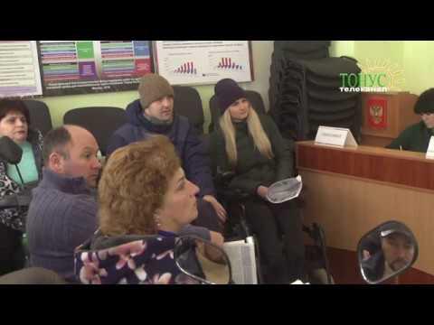 Саки без барьеров - привью к видео AdAozOsV9rM?start=70