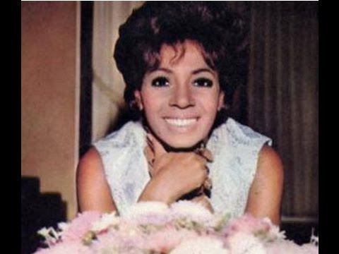 Shirley Bassey - To Give (The Reason I Live) (lo per Lei) - (1968 Recording)