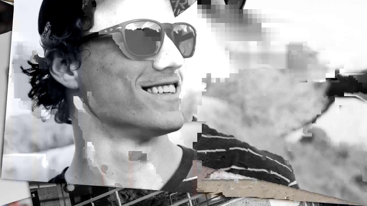 Behind the Rockstar Ep. 1 | Dennis Enarson