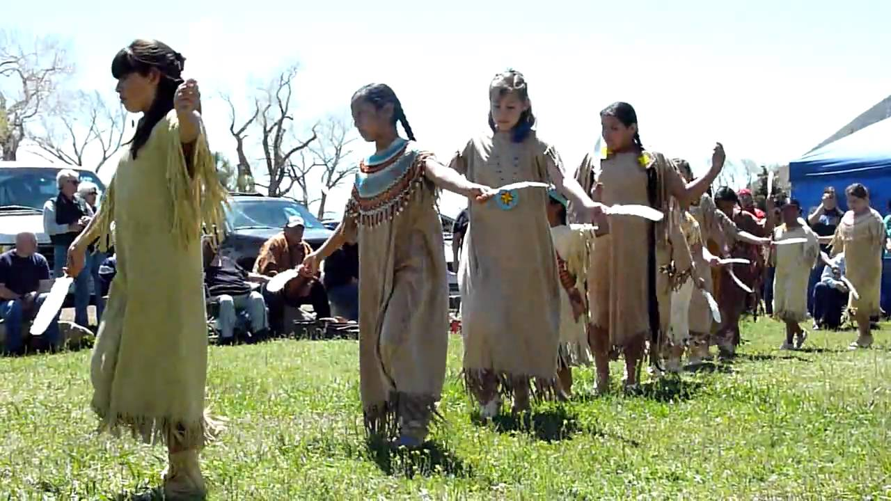 Native Americans Facing Highest Suicide Rates