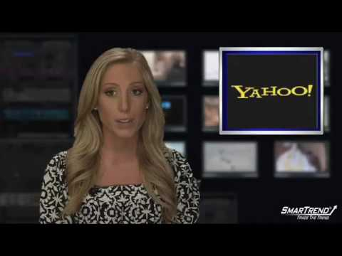 News Update: Yahoo Inc. CEO Pledges to Improve Margins & a Search Partnership with Microsoft Corp.