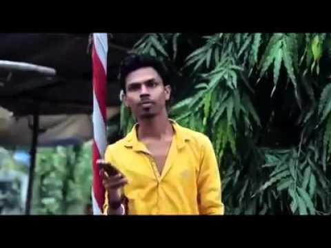World no.1 motivational  video in hindi