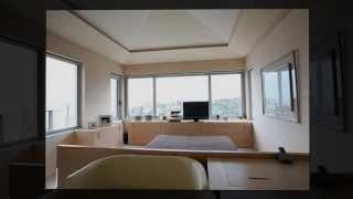 Мы архитекторы и дизайнеры - Дизайн виллы в Греции от дизайнера Dimitris Economou(Шикарная вилла в Греции от дизайнера Dimitris Economou. Поражает своими размерами и продуманностью. Она сочетает..., 2013-11-27T10:12:53.000Z)