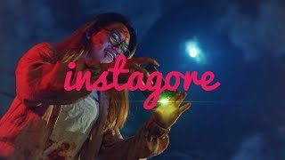Instagore - An Action Short Film