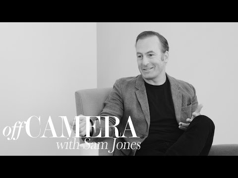 Download Youtube: Better Call Saul's Bob Odenkirk Reveals How He Writes Comedy Sketches