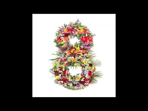 8 | 8 (full album)