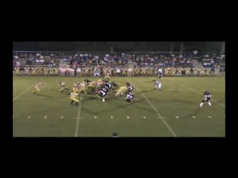 west greene football