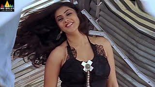 Vyapari Movie Namitha and Santhanam Comedy | SJ Surya, Tamannah | Sri Balaji Video