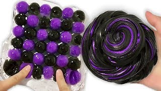 The Most Satisfying Slime ASMR Videos | Relaxing Oddly Satisfying Slime 2019 | 250