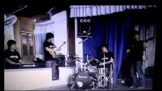 Pagsambang Wagas Overture [Musikatha] COVER