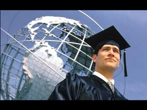 Apply Free Grants Money And Scholarships Online For College Education