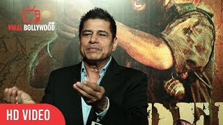 Sudesh Berry At Border Movie 20 Years Celebration | Viralbollywood