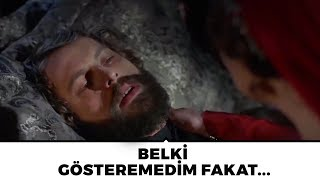 Sultan Murad ın Vefatı Muhteşem Yüzyıl Kösem