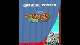 Video OFFICIAL POSTER KETIKA MAS GAGAH PERGI THE MOVIE download MP3, 3GP, MP4, WEBM, AVI, FLV Oktober 2018