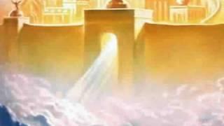 My Choice 772 - André Rieu:  Amazing Grace