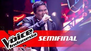 Jogi - Sugar (Maroon 5)   SEMI FINAL   THE VOICE INDONESIA GTV 2018 MP3