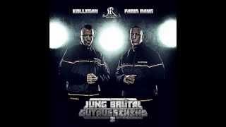 Kollegah & Farid Bang - Infinity - Jbg2 Exklusiv Part
