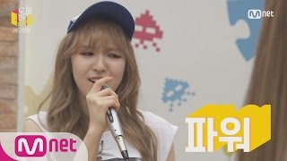 Download [Today′s Room] [High Note] Red Velvet Singing 'TEARS by So Chan Whee' 150930 EP.9 Mp3 and Videos