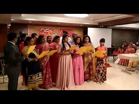 Th wedding anniversary kannada song youtube