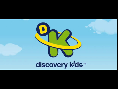 Discovery Kids Ao Vivo Gato Net Tv Online Youtube