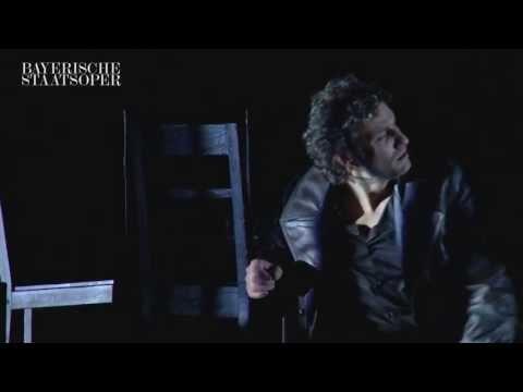Trailer IL TROVATORE