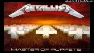 Download Mash Up (Metallica & Bon Jovi) - Master of Prayer MP3 song and Music Video