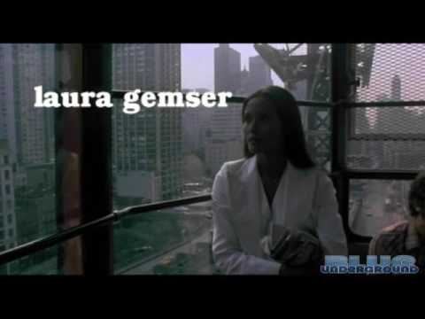 Emanuelle in America Trailer