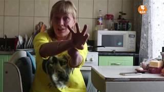 Работница Уралвагонзавода требует вернуть ей руку
