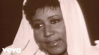 Aretha Franklin, Marvis Staples - Oh Happy Day