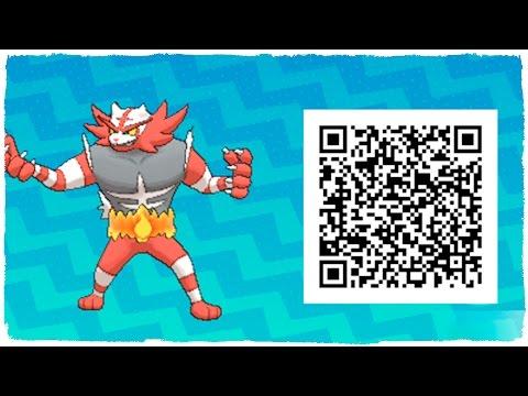 бесплатно игра kawai pokemon 2004год
