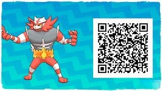 pokemon-sol-y-luna-cdigo-qr-de-todos-los-pokmon-de-alola-normales-shinys-generos-megas