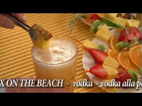 Freschi long drinks al bagno franco 70 71 al sole di - Bagno i figli del sole cervia ...