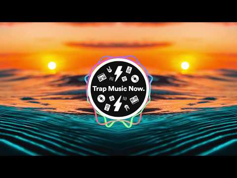 Zedd - The Middle (Kayvian Trap Remix) Ft. Maren Morris, Grey