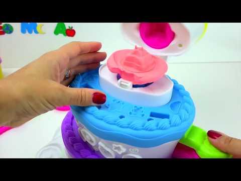 Наборы пластилина плей до | доступные цены, бесплатная доставка пластилина play doh | купить плей до в магазине игрушек planettoys.