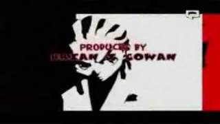 The Boondocks Theme (Opening Credits) w/lyrics
