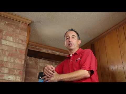 remtech---asbestos-removal-services