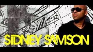 Lil Jon -  Outta Your Mind (Sidney Samson Remix)