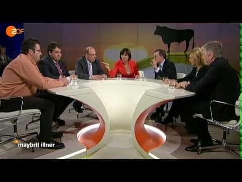 """""""mr.-dax""""-dirk-müller-bei-maybrit-illner---rückkehr-der-euro-krise-26.04.2012"""