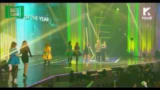 "Video 151107 EXO winning ""Best Album of the Year"" @ MelOn Music Awards download MP3, 3GP, MP4, WEBM, AVI, FLV Juni 2018"