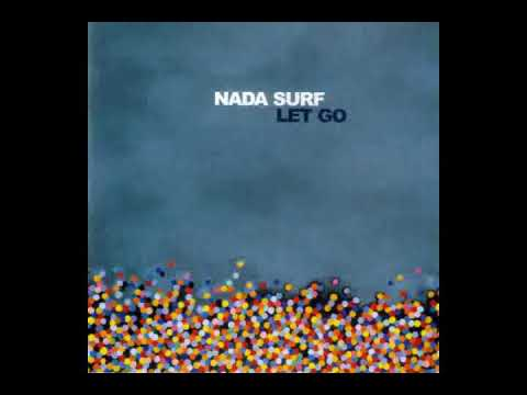 Nada Surf - Inside Of Love