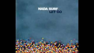 Repeat youtube video Nada Surf - Inside Of Love