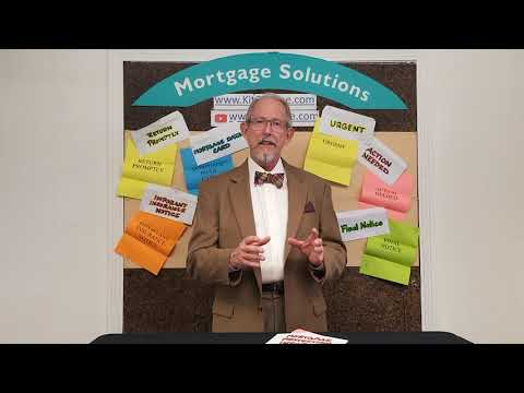 mortgage-moments-ep-045--death-taxes-and…-what?!?