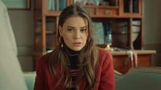 İstanbullu Gelin / Istanbul Bride - Episode 73 Trailer 2 (Eng & Tur Subs)