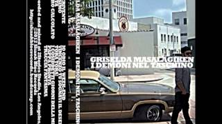 Griselda Masalagiken - Tesla