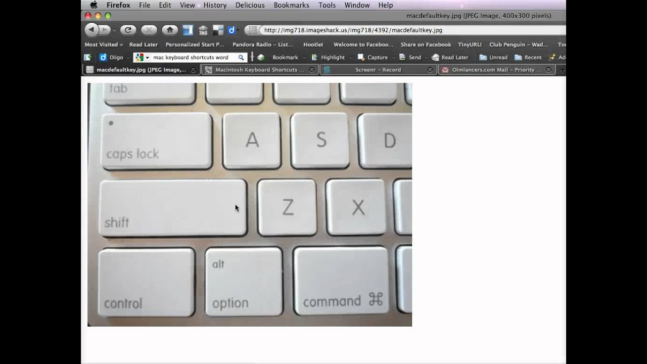 Mac tip zoom inout while on the internet using firefoxsafari mac tip zoom inout while on the internet using firefoxsafari ccuart Images