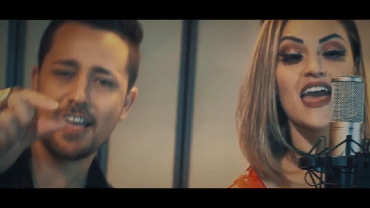 ALANA - LOUCA BAIXAR - ADSON E MUSICA VIDA REMIX