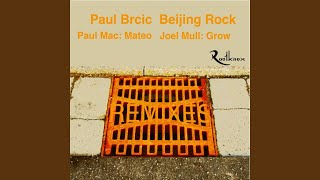 Grow (Joel Mull Tribe Mix) (Feat. Mr. Rod & Malte)